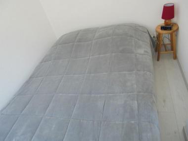 chambre1-soullard-bareges-HautesPyrenees