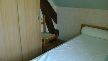 chambre2-tresaczes-sazos-HautesPyrenees