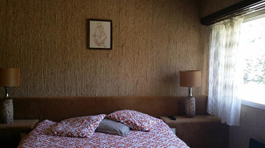 chambre2-valsesia-bareges-HautesPyrenees