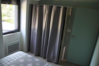 chambre2-beaufils-beaucens-HautesPyrenees