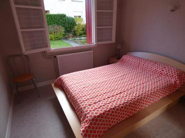 chambre2-berest-pierrefittenestalas-HautesPyrenees