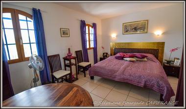 chambre2-chester-salles-HautesPyrenees