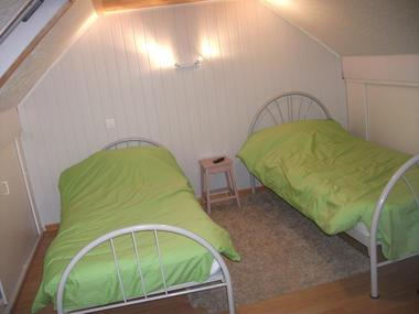 chambre2-coustillas-prechac-HautesPyrenees