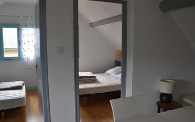 chambre2-dubray-ouzous-HautesPyrenees