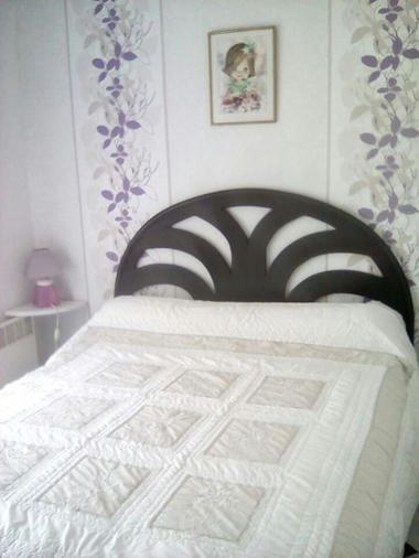 chambre2-dupuy-pierrefittenestalas-HautesPyrenees