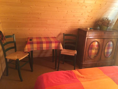 chambre2-faure-beaucens-HautesPyrenees