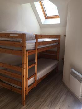 chambre2-gautier-bareges-HautesPyrenees