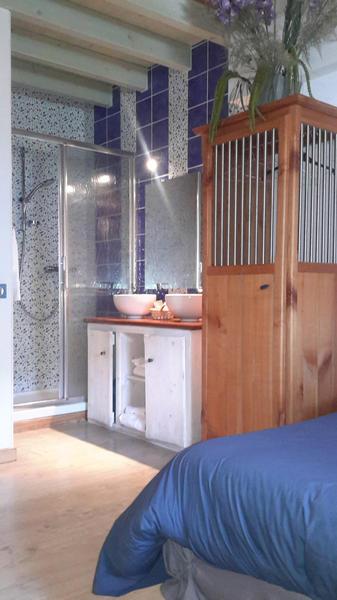 chambre2-gentianes-viella-HautesPyrenees
