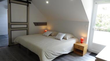 chambre2-gosse-estaing-HautesPyrenees