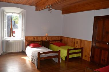 chambre2-lanne-aucun-HautesPyrenees