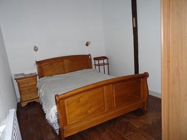 chambre2-matheu-argelesgazost-HautesPyrenees.jpg