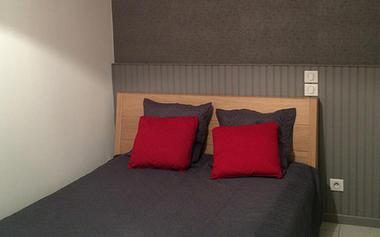 chambre2-mengelle-argelesgazost-Hautes-Pyrenees