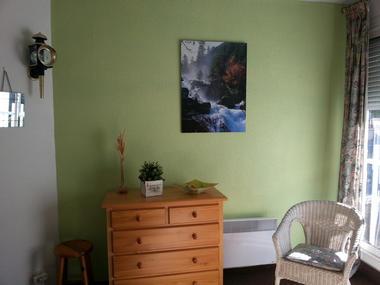 chambre2-orsel-bareges-HautesPyrenees