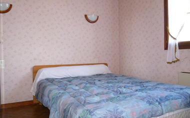chambre2-soubercazes-sazos-HautesPyrenees