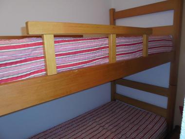 chambre2-soullard-bareges-HautesPyrenees