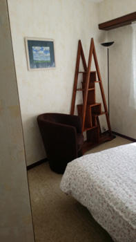 chambre3-valsesia-bareges-HautesPyrenees