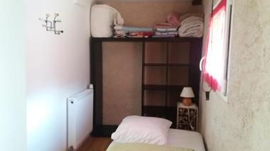 chambre3-burjouanne-saintsavin-HautesPyrenees