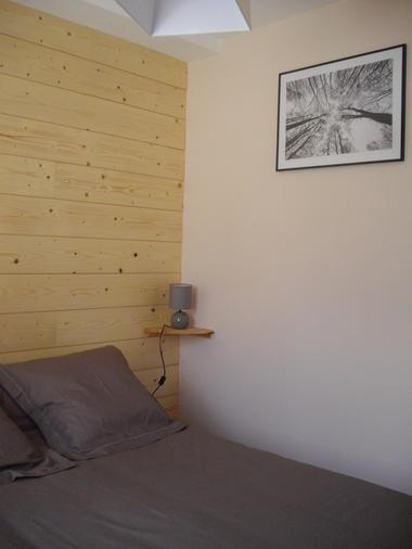 chambre3-castagne-grust-HautesPyrenees