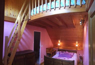 chambre3-chambred'hotedubarry-pierrefittenestalas-HautesPyrenees