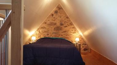 chambre3-forgeau-saintpastous-HautesPyrenees