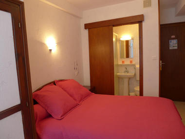 chambre3-lassallecazaux-bareges-HautesPyrenees