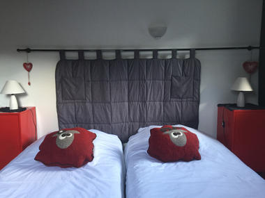 chambre3-maisoncamelat-arrensmarsous-HautesPyrenees