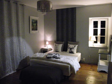 chambre3-oger-pierrefittenestalas-HautesPyrenees