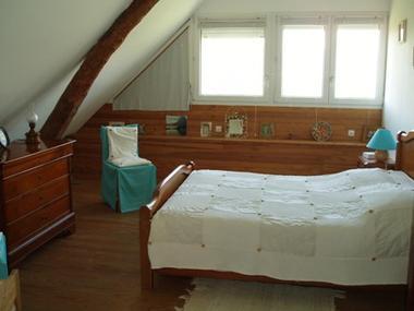 chambre3-prevost-saintpastous-HautesPyrenees