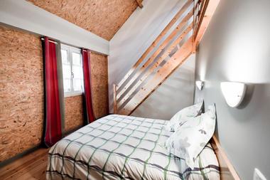 chambre4-catelan-arrensmarsous-HautesPyrenees