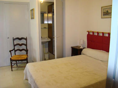 chambre4-garderes-gedre-HautesPyrenees