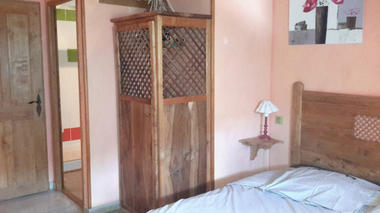 chambre4-gentianes-viella-HautesPyrenees