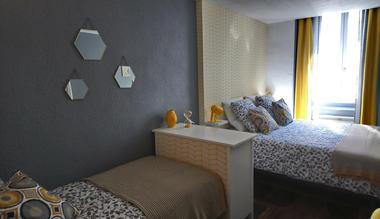 chambre4-giraud-bareges-HautesPyrenees