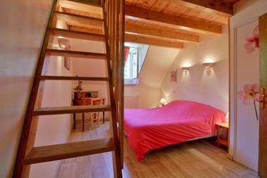 chambre4-lamunia-saligos-HautesPyrenees