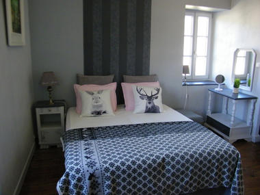chambre4-oger-pierrefittenestalas-HautesPyrenees