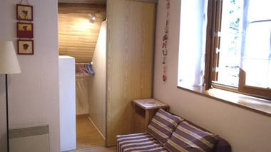 chambre4-santam-viscos-HautesPyrenees