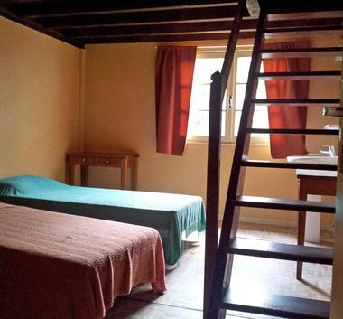 chambre5-hameaurollot-bareges-HautesPyrenees