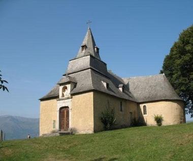 chapellenotredamedepietat2-saintsavin-HautesPyrenees.jpg
