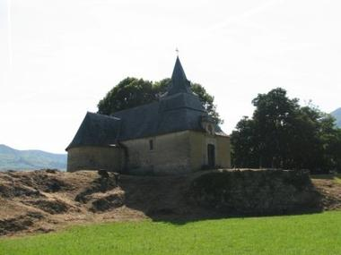 chapellenotredamedepietat3-vuepietat-saintsavin-HautesPyrenees.jpg