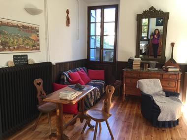 coinlecture3-maisoncamelat-arrensmarsous-HautesPyrenees