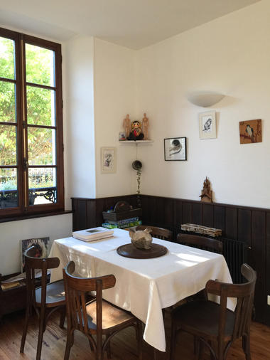 coinlecture5-maisoncamelat-arrensmarsous-HautesPyrenees
