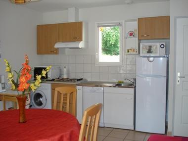 cuisine-auvrard-gez-HautesPyrenees