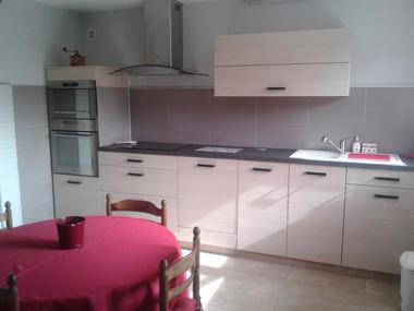 cuisine-artigusse-ayrosarbouix-HautesPyrenees