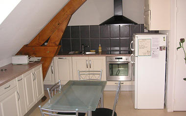 cuisine-bourdel-argeles-HautesPyrenees