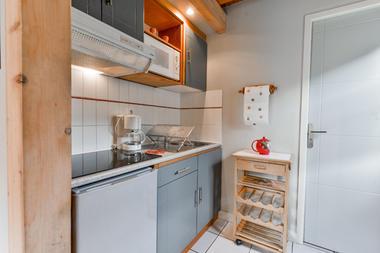 cuisine-catelan-arrensmarsous-HautesPyrenees