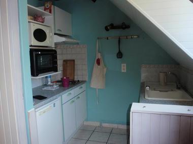 cuisine-crequy-ouzous-HautesPyrenees