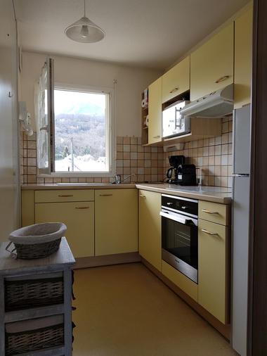 cuisine-lepine-argelesgazost-HautesPyrenees