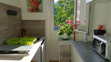 cuisine-penette-bareges-HautesPyrenees
