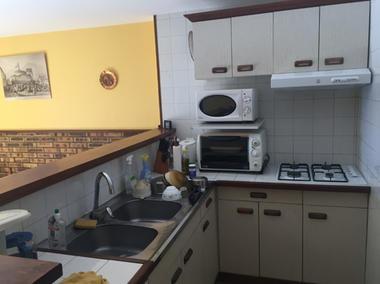 cuisine-trescazes-sazos-HautesPyrenees