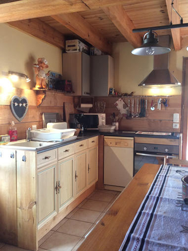 cuisine1-bellamy-viscos-HautesPyrenees