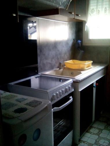 cuisine1-dupuy-pierrefittenestalas-HautesPyrenees